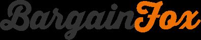 bargainfox logo