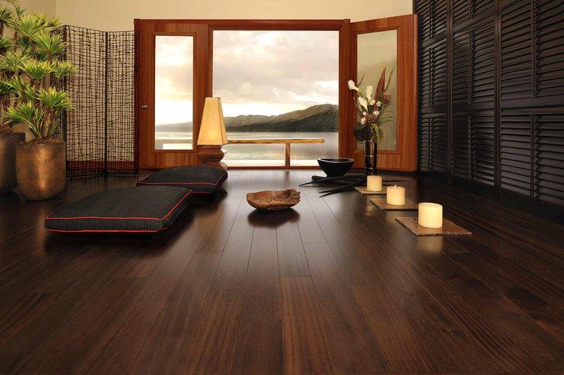 UK Flooring Direct Discounts