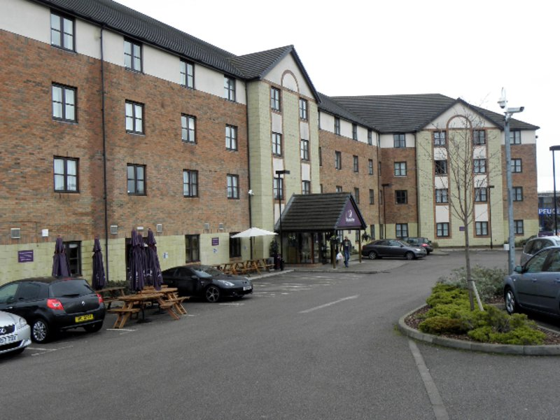 Premier Inn Discounts