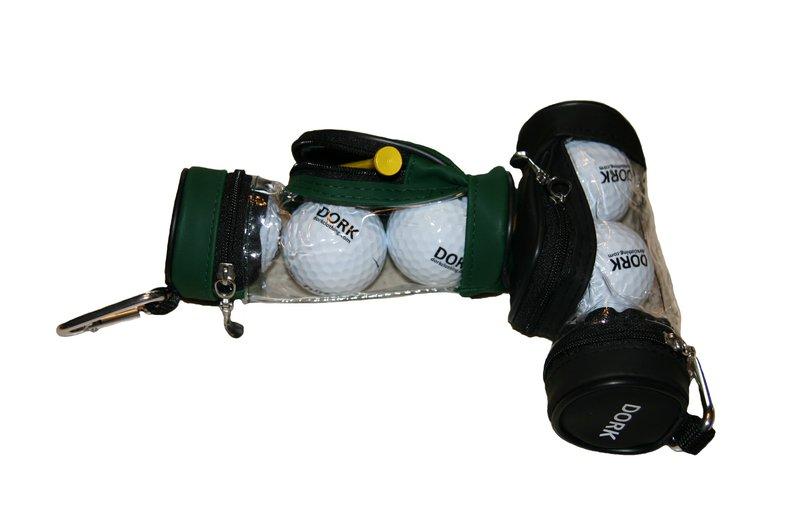 Direct Golf Discounts