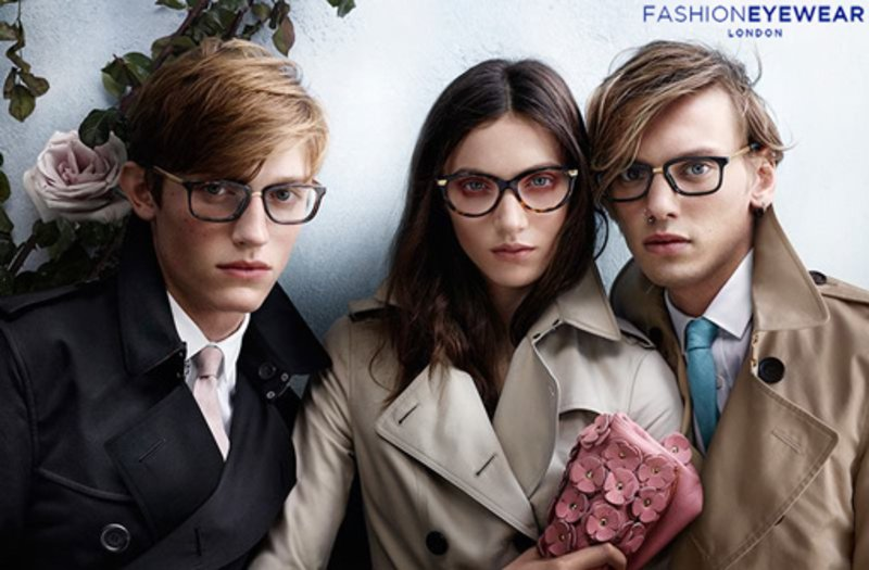 Fashion Eyewear Discounts