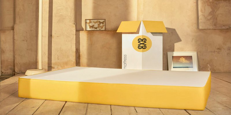 eve Mattress Discounts
