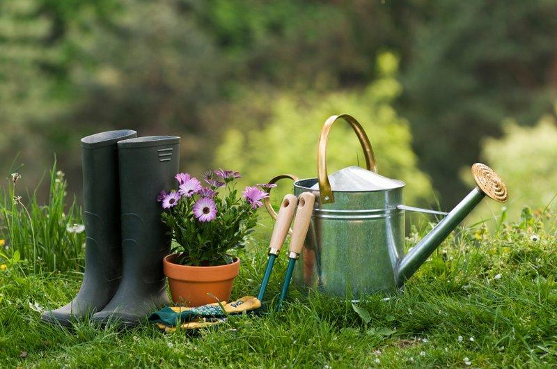 Harrod Horticultural Discounts
