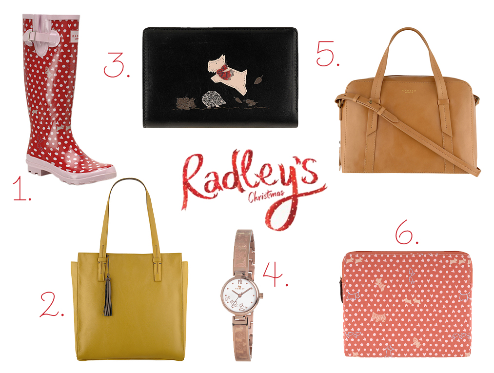 Does Radley offer a Student Discount? At Radley, eligible students can access a 10% discount when shopping online. To gain this, you simply need to have registered with Unidays, which will allow you to verify your current student status when you make your purchase.
