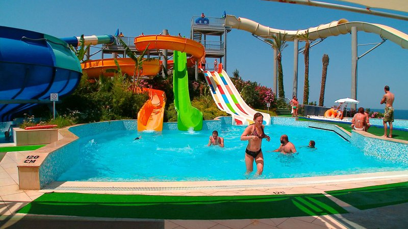 Flamingo Land Discounts