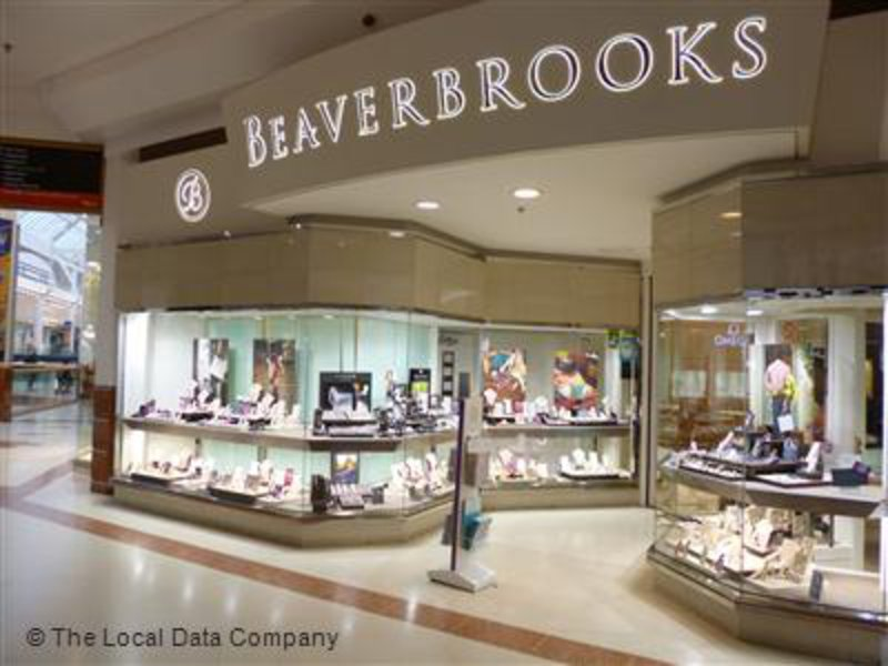 Beaver Brooks Discounts