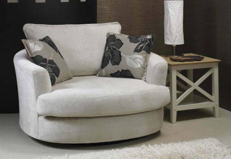 BHS Furniture Discounts