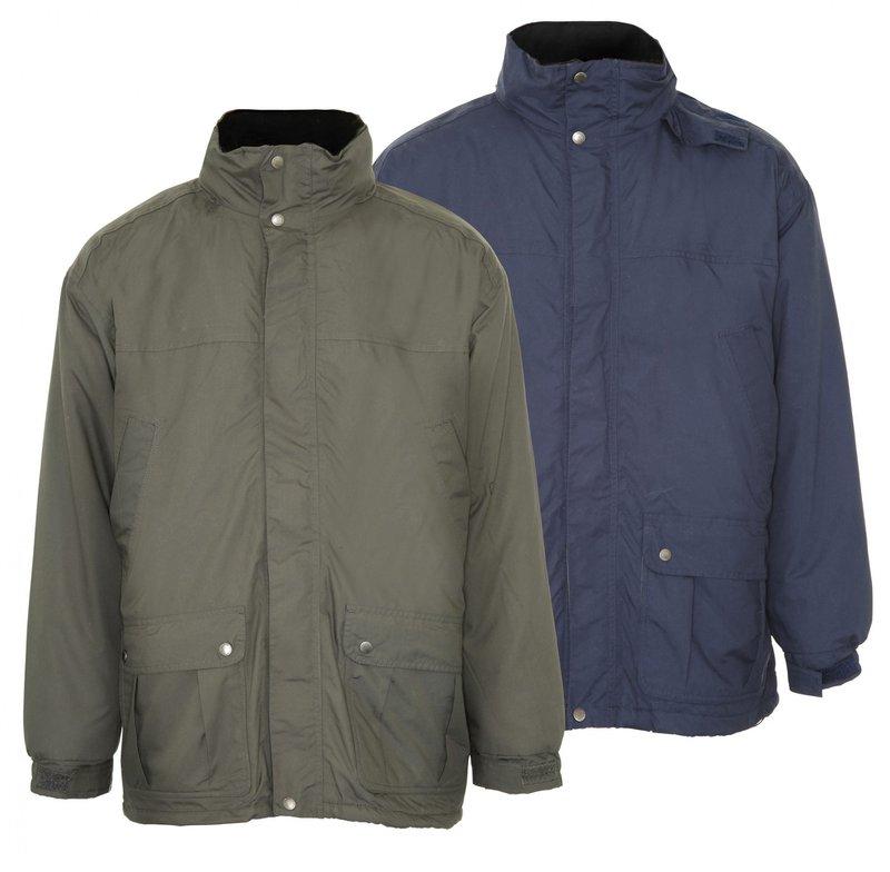 Trekwear Discounts