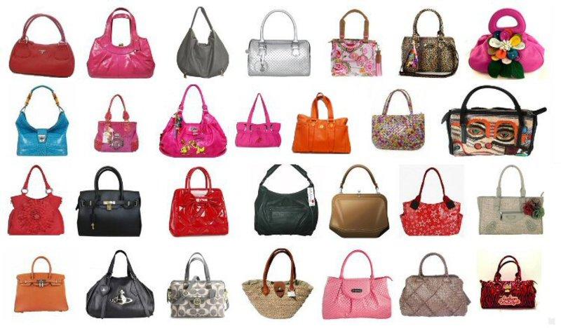 Bags ETC Discounts