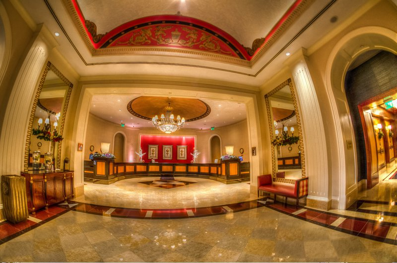 Britannia Hotels Discounts