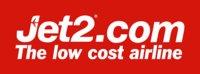 Jet 2 logo