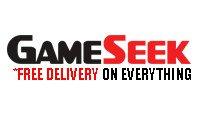 Gameseek logo