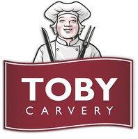 TobyCarvery logo