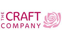 Craft Company logo