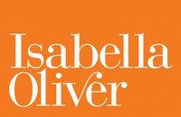 Isabella Oliver UK logo