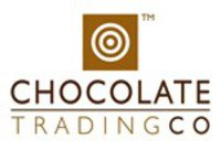 Chocolate Trading Company logo