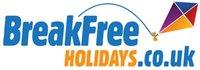 BreakFree Holidays logo