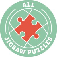 All Jigsaw Puzzles logo