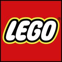 LEGO UK logo