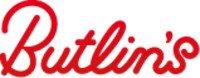Butlins Limited logo