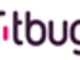 Fitbug UK screenshot